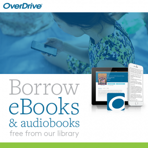 ebooks from OKVirtual Library