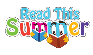 read this summer logo_0