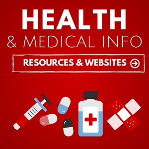 health and medical info