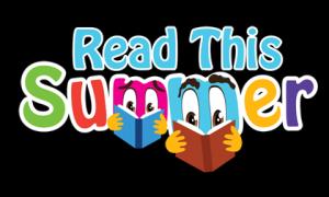read this summer logo_0
