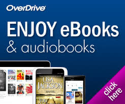 enjoy ebooks and audios books