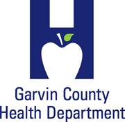 Garvin County Health Department